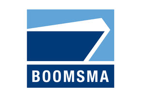 Vacancies | Boomsma Shipping